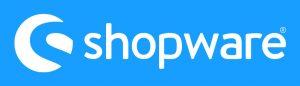 shoplogoquer