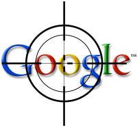 SEO-Texte für suchmaschinen-optimierte Seiten: Online-Erfolg durch besseres Google-Ranking