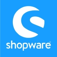 Shopware: Innovative Marketing-Tools, intuitive Bedienbarkeit, übersichtliches Backend.